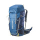 Marmot Graviton 48 Backpack Blue Night/Dark Ink
